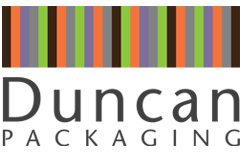 DUNCAN PACKAGING SHOP