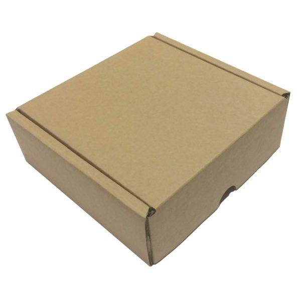 Mailing Box