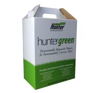 Carry Handle Cartons