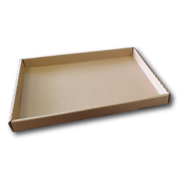 large catering trays
