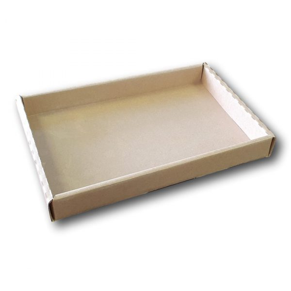 small catering trays