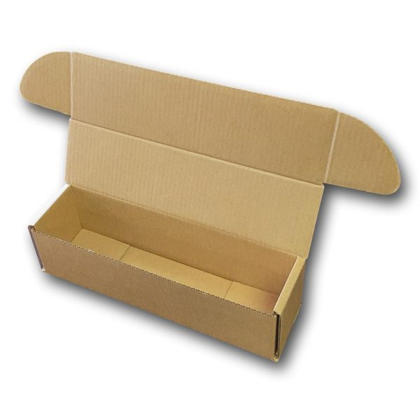 wine one bottle lay down box